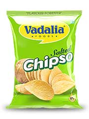 Salted Chipso